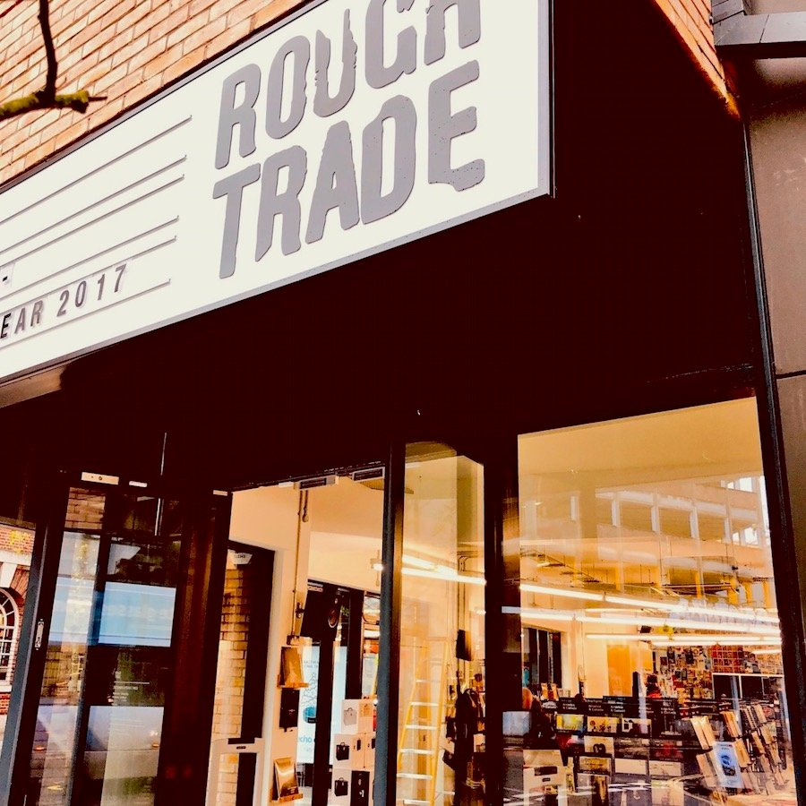 Rough trade bristol 932d72122bb1db211a32abcedb3ae6530084370ab0e88a90a0233538f94736d0