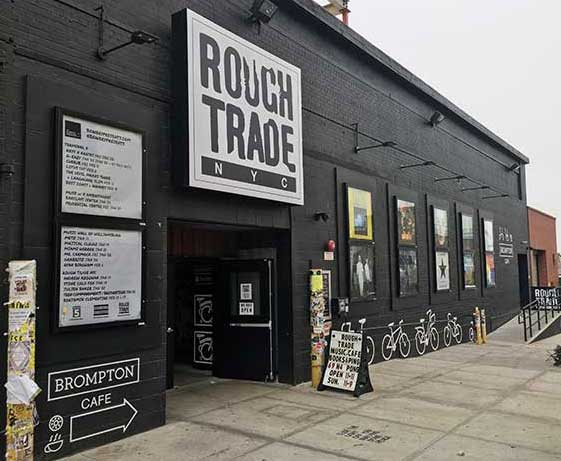 Rough trade nyc f3aaec92e91da79f77941d14ab2ab5b68be1c0345c804b1b46b1dcfeb2920373